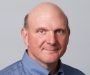 Ballmer:  Don't Restructure Microsoft, Renew it