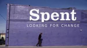 Spent: A documentary about the invisible millions of unbanked Americans